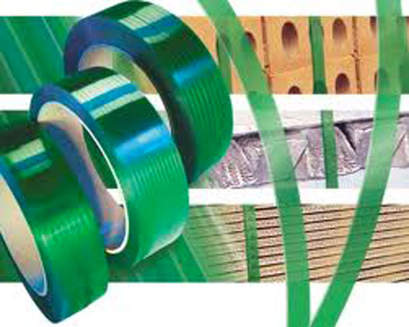 RPET recycling