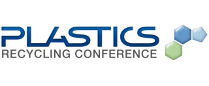 splastic_recycling_conference