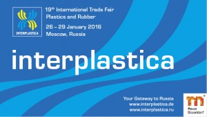 Interplastica plastic recycling fair