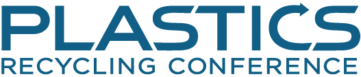 Plastics Recycling Conference 2016