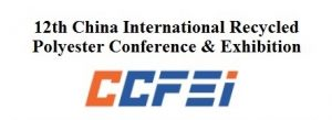 China Recycled Polyester Conference