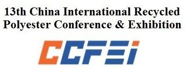 13th China International Recycled Polyester Conference