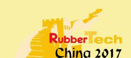 RubberTech | China